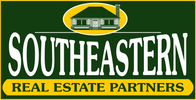 Southeastern Real Estate